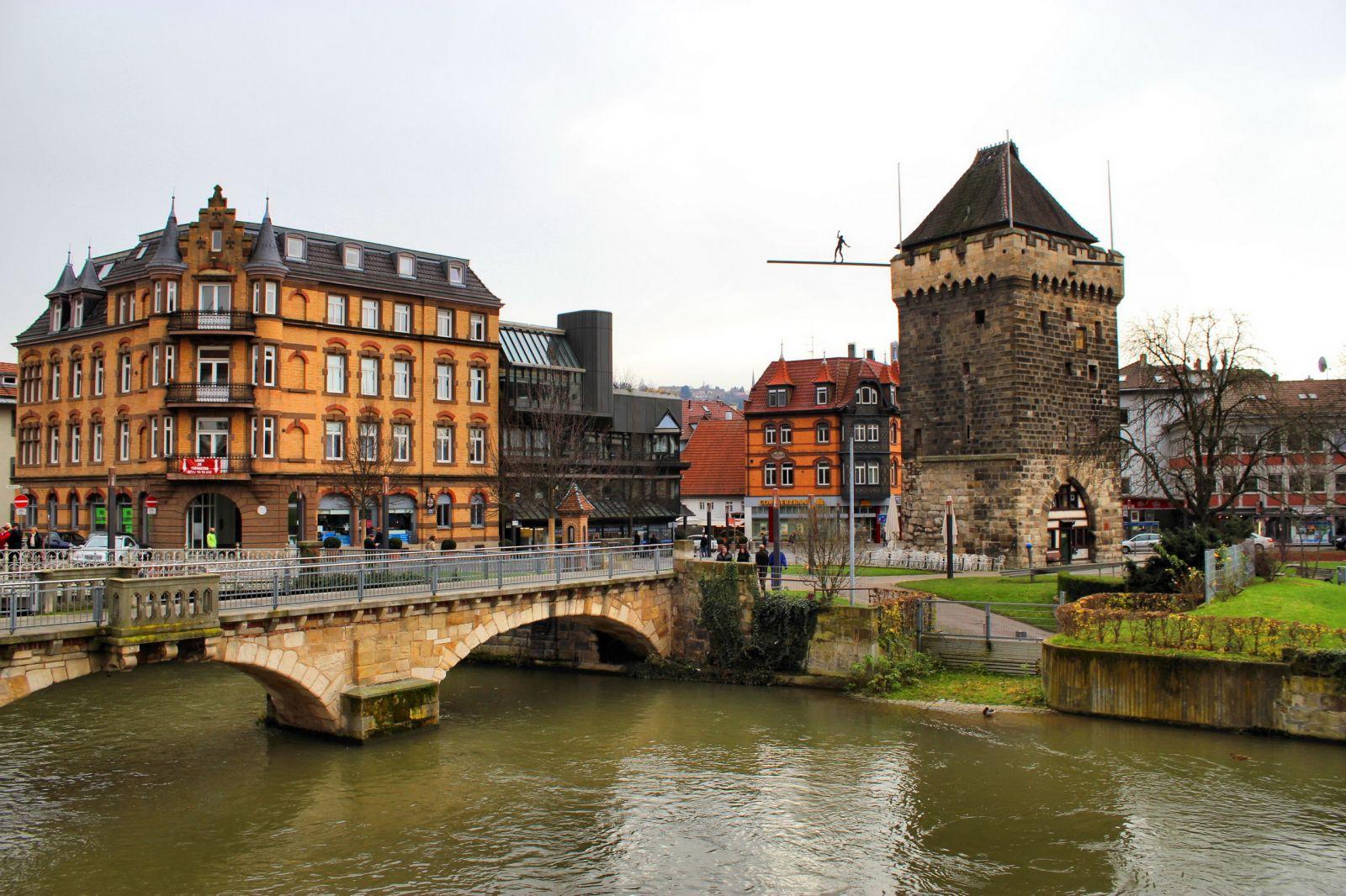 Виза в Бельгию получение в 2019 году, туристическая виза в Бельгию цена