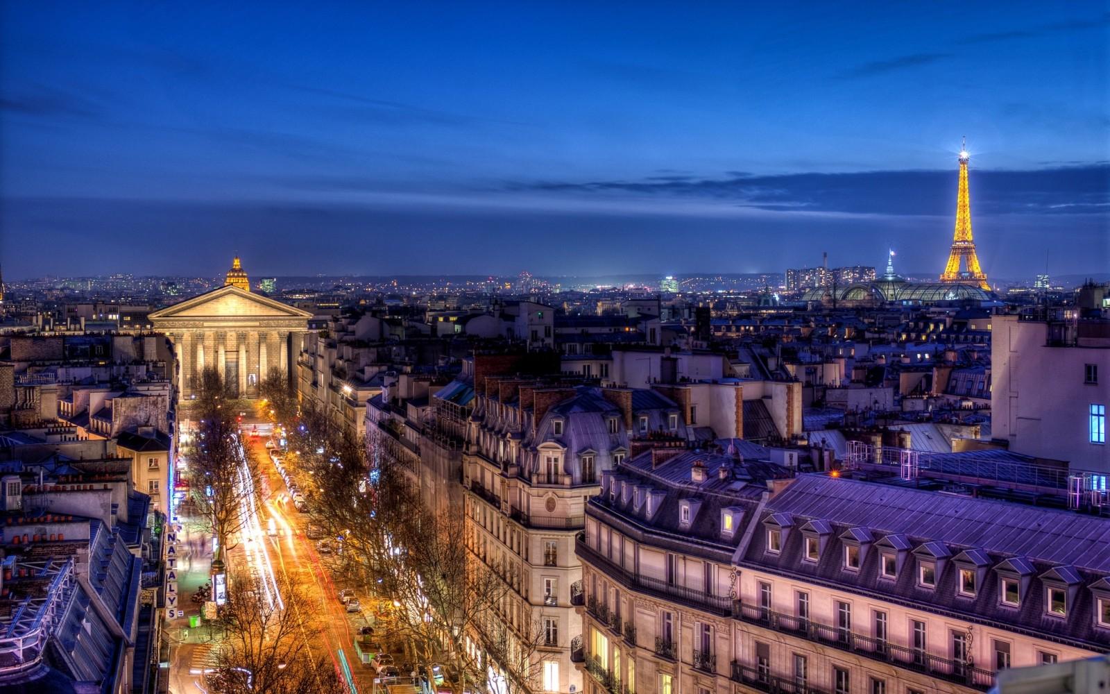 Изображение - Как получить гражданство франции гражданину рф france_paris_ile-de-france_provinces