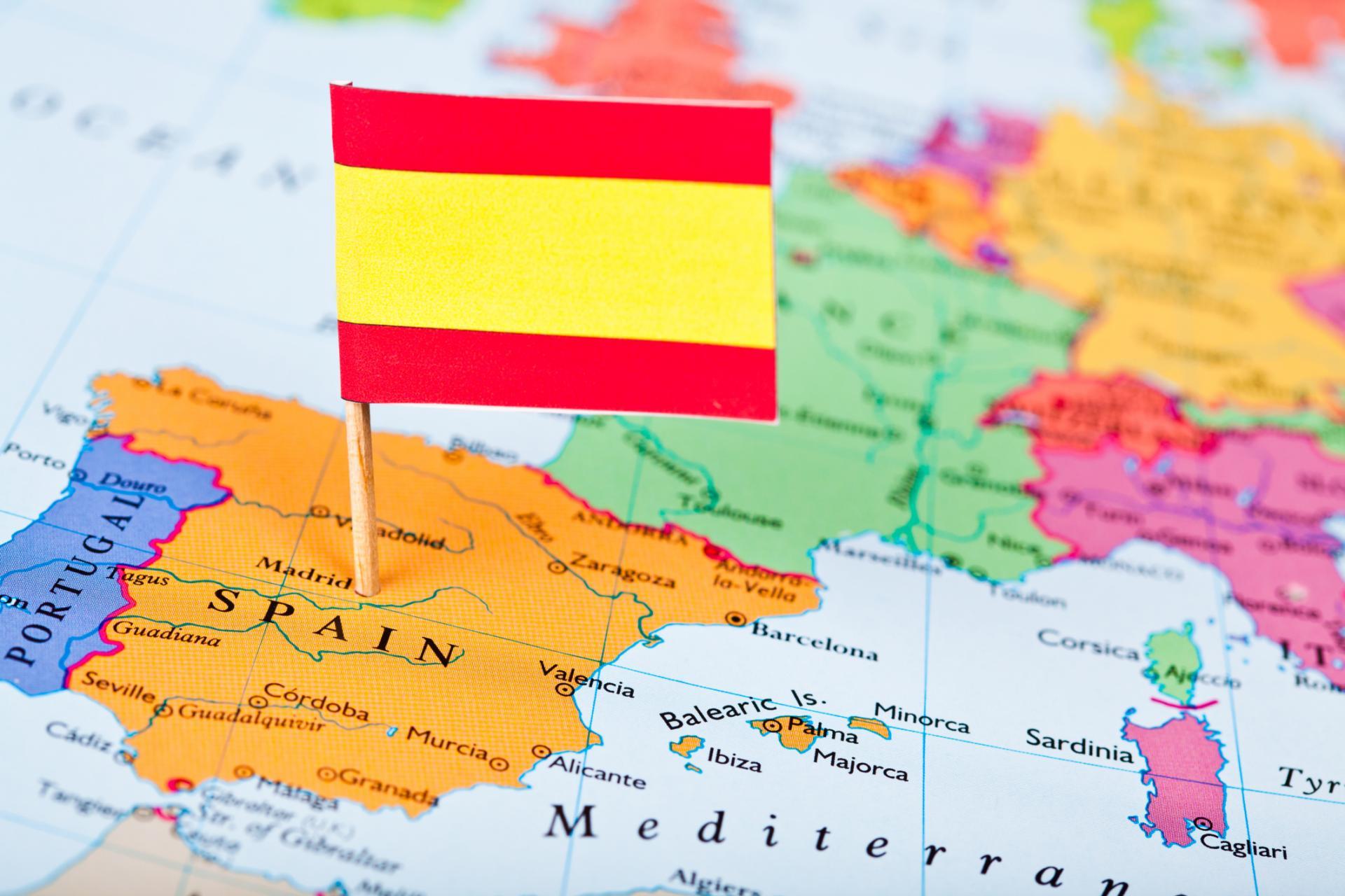 Виза в Испанию самостоятельно : пошаговая инструкция, как сделать