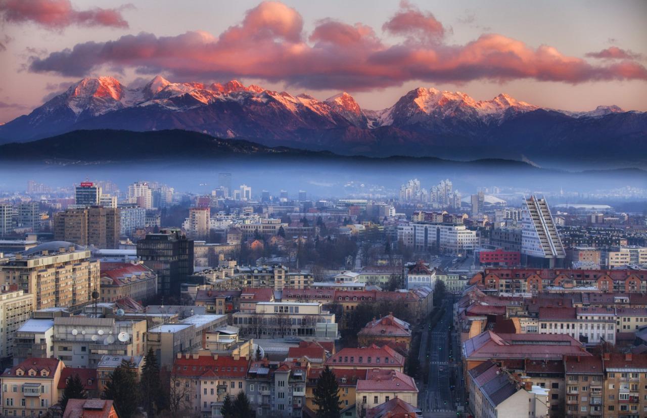 Изображение - Гражданство словении для россиян 1-3