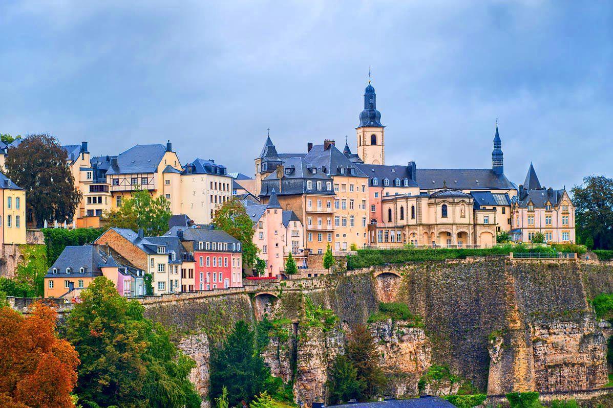Изображение - Как получить гражданство люксембурга 54518