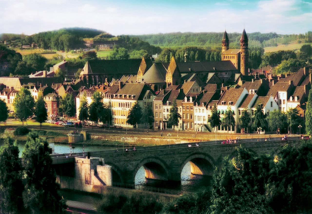 Изображение - Как получить гражданство люксембурга luxemburg7