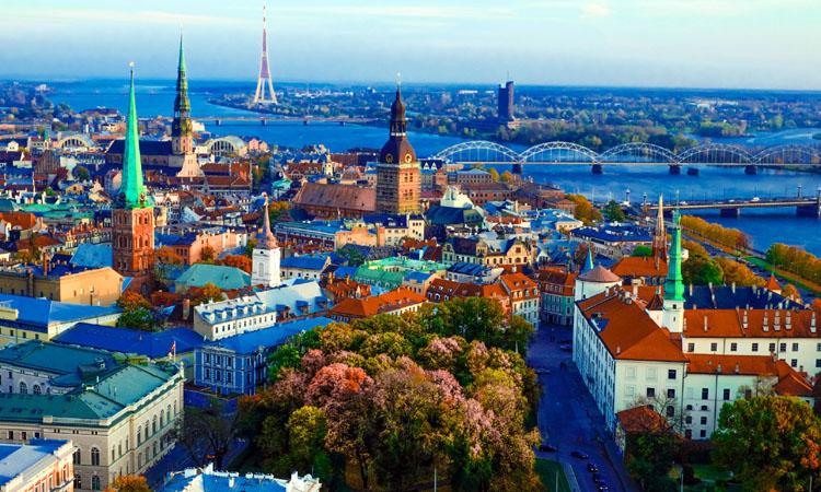 Оформление визы в Литву для россиян в 2019 году: нужен ли Шенген, документы на литовскую визу, анкета, транзитная и многократная визы