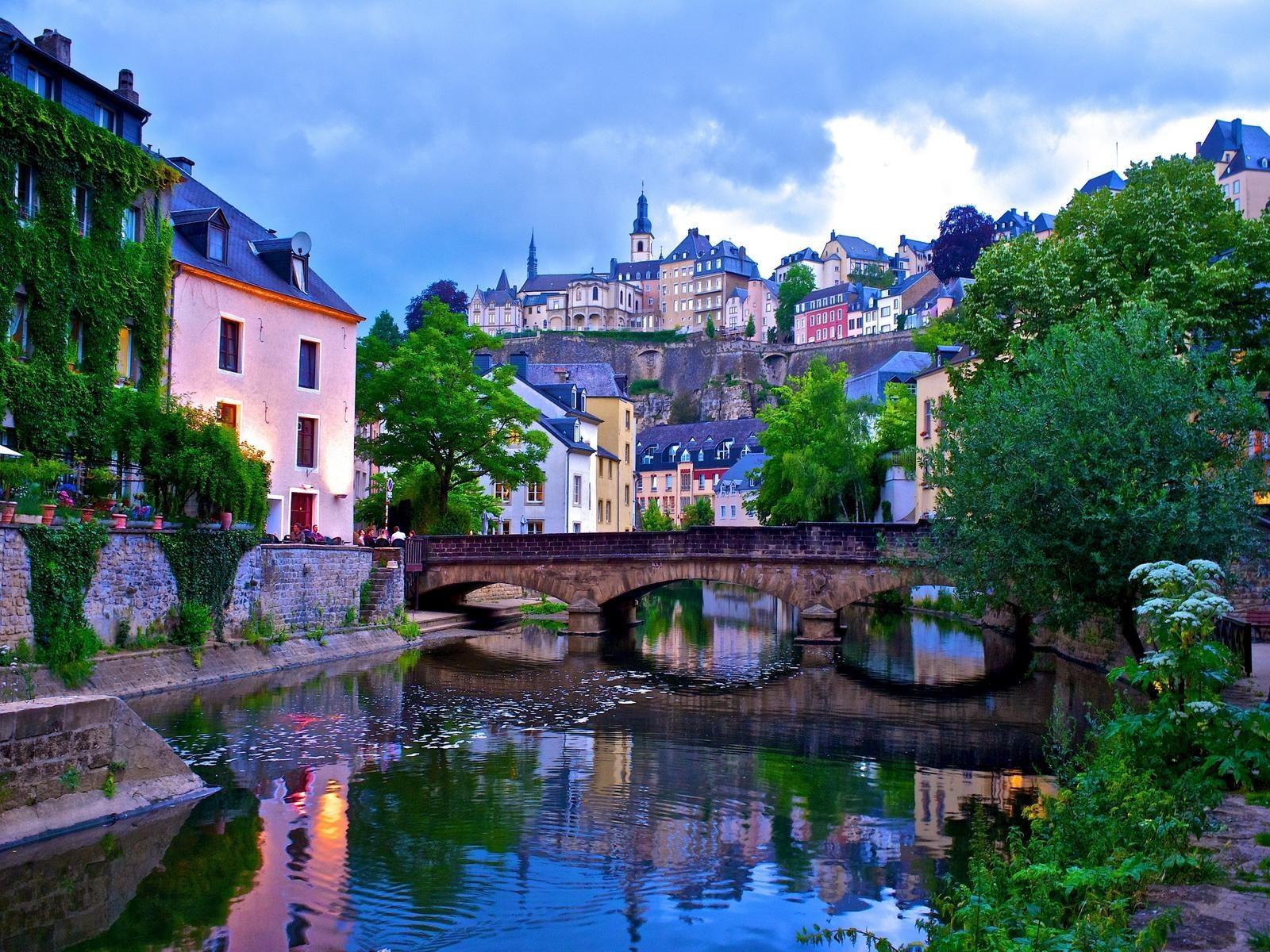 Медицинская справка для рабочей визы в люксембург фосфоритовская поликлиника расписание